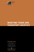 Maritime Trade and T…