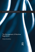 The Management of Ma…