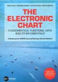 The Electronic Chart…