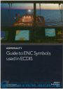 Admiralty Guide to E…