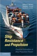 Ship Resistance and …