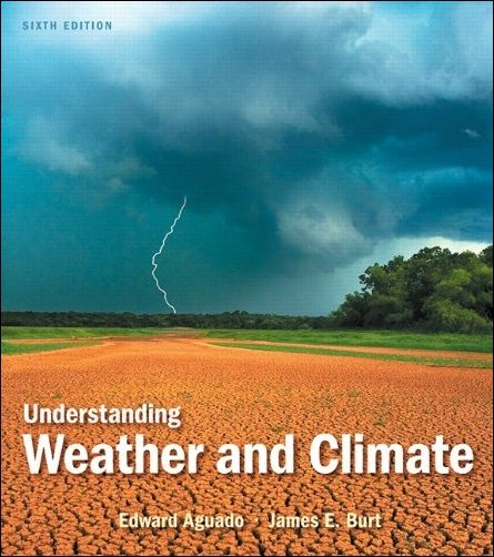 understanding weather Understanding weather april 21, 2014 despite living in an increasingly urban, technological society the weather remains important to all of us, and especially to those who venture onto open.