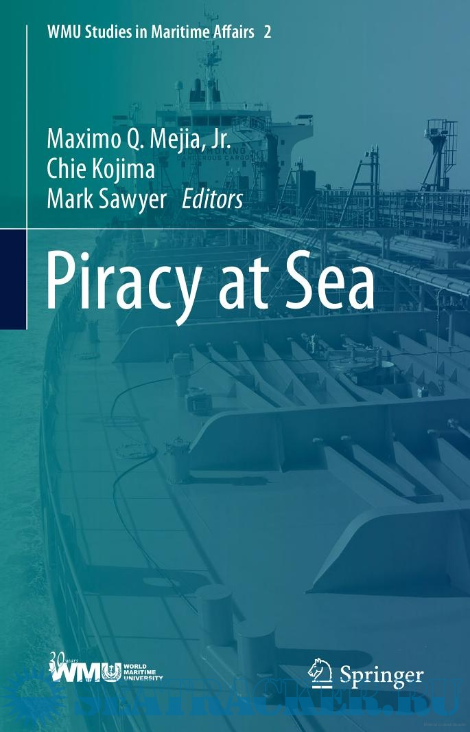 piracy at sea past and present 55 introduction over the past six years piracy off the coast of somalia has flourished, with 239 actual and attempted hijackings reported in 2011 and a further seventy attacks during the first nine months of 2012.