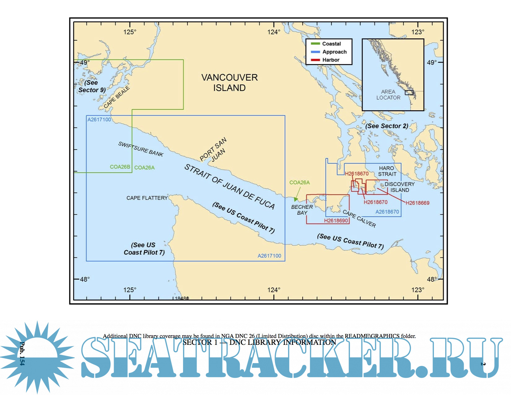 Sailing directions pdf admiralty