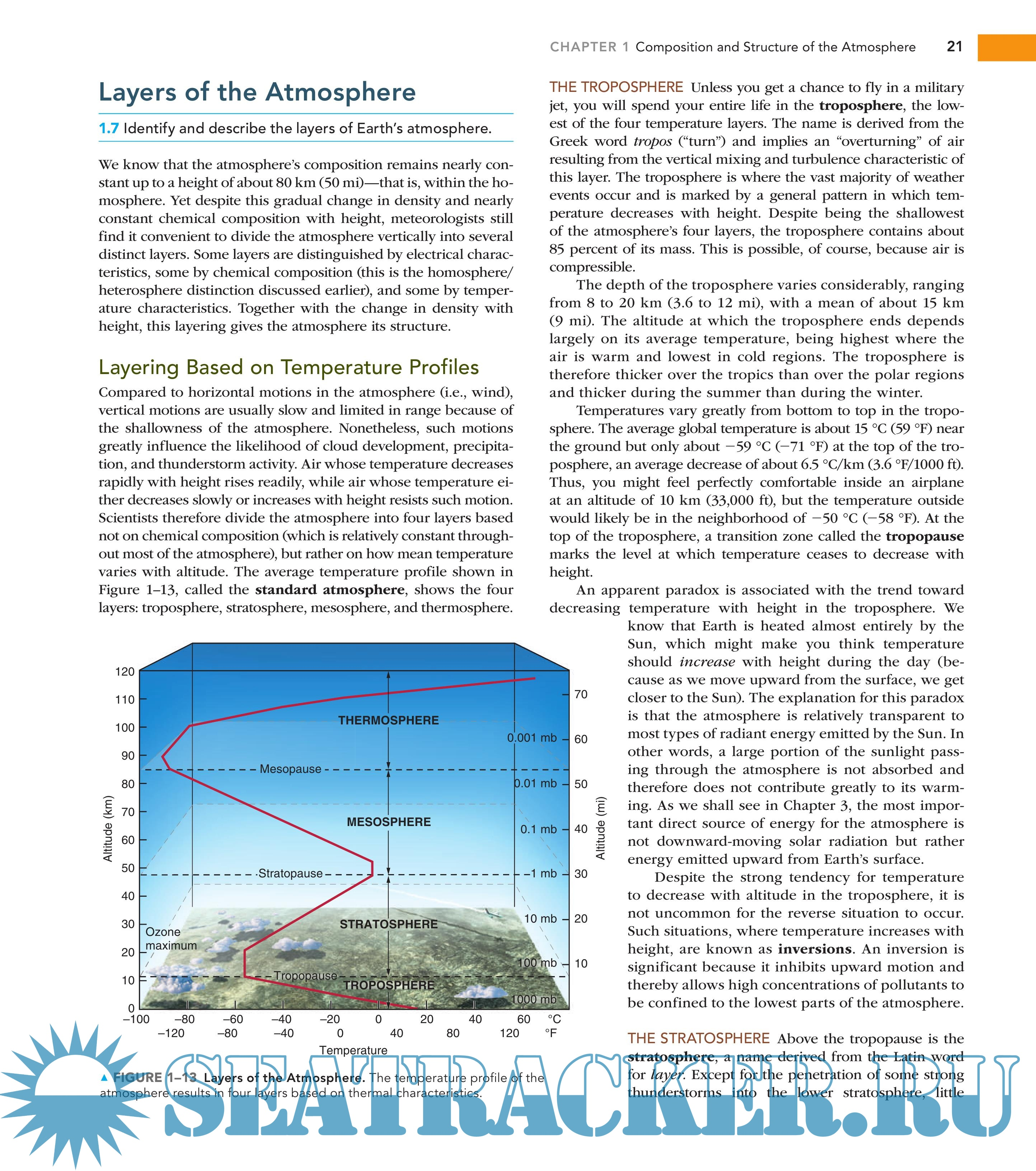 Weather pdf climate understanding and