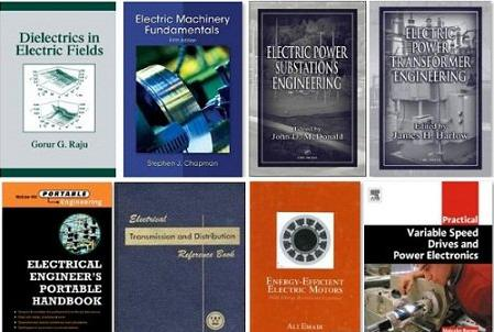 Electrical Engineering Textbook Pdf: Electrical and Electronics Engineering eBooks [PDF] :: ??????? ??????rh:seatracker.ru,Design