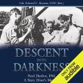 Descent into Darknes…