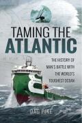 Taming the Atlantic …
