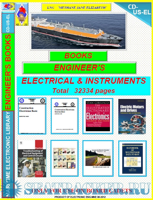Electrical Dictionary Pdf